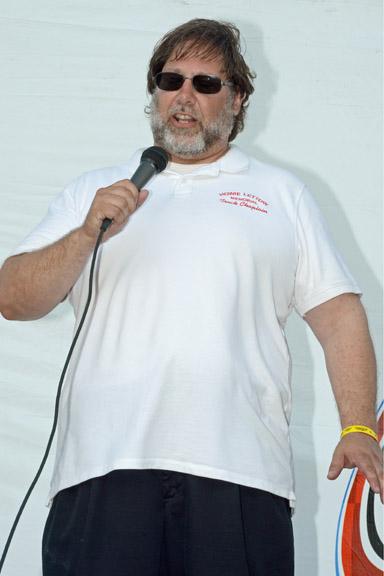 Milwaukee Mile and ARCA Fest 2013